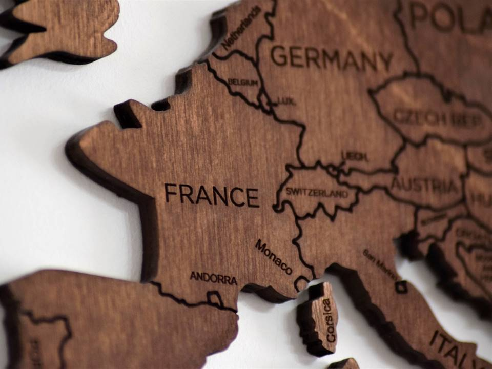 HP-Europa-Karte