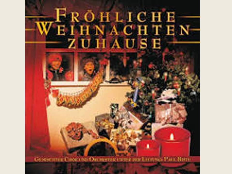 Weihnachts-CD_beige 70