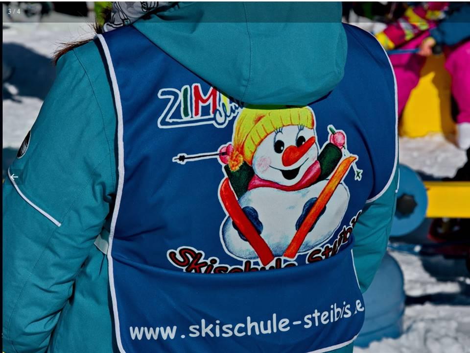 Skischule Steibis